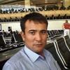 Bakhtiyar, 37, г.Ташкент