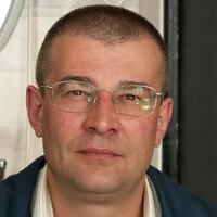 Александр, 57 лет, Козерог, Москва