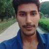 Saksham, 27, г.Дели