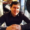 Evgeniy, 23, Voronizh