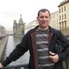 Alex, 56, Slavutych