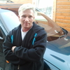 Николай, 46, г.Прейли