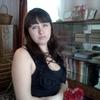 ОЛЬГА, 32, г.Крестцы