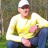 Иван, 51, г.Соликамск
