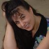 Анжела, 44, г.Сокиряны