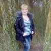 Елена, 42, г.Ленинск