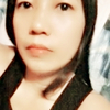 rowena, 33, г.Манила