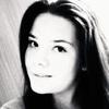 Эльвира, 18, г.Нижнеудинск