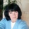 Светлана, 53, г.Одесса