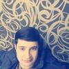 азиз, 24, г.Навои