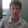 vasiliy, 40, г.Харьков