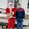 Вася, 48, г.Ростов-на-Дону