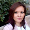 Лейсан, 29, г.Казань