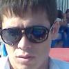 Рустам, 31, г.Нижневартовск