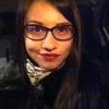 Евгения, 26, г.Сургут