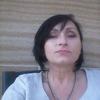 Елена, 51, г.Стамбул