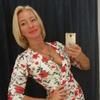 АФАЛИНА, 45, г.Москва