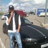 Дмитрий, 24, г.Ставрополь