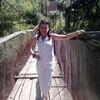 Татьяна Сепелева, 38, г.Пенза