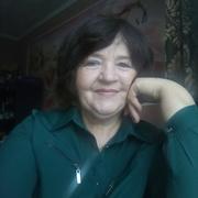 Наталья 64 Ростов-на-Дону