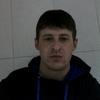 алексей ябуров, 29, г.Усинск