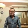 Геннадий, 52, г.Тель-Авив