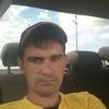 Мазько, 28, г.Балаково