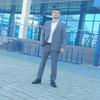 Тимур, 23, г.Йошкар-Ола