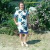 ЕЛЕНА, 32, г.Чадыр-Лунга