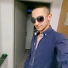Alex, 20, г.Nastätten
