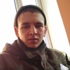Руслан, 21, г.Кривой Рог