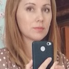 Елена, 39, г.Чебоксары