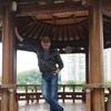 Andrey, 51, Daegu