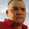 Герман, 28, г.Новокузнецк