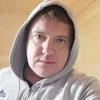 Владимир, 34, г.Тольятти