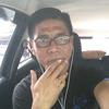 Brother key, 37, Kuala Lumpur