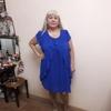 Марина, 30, г.Южно-Сахалинск