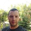 Sergei, 35, г.Мариуполь