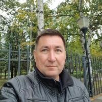 Салават, 50 лет, Близнецы, Уфа