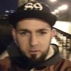 Вова Головайчук, 29, г.Белогорье