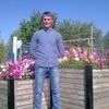 вовчик, 32, г.Брянск
