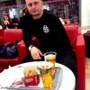 Andrei, 37, г.Бельцы
