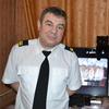 Сергей, 47, г.Долгопрудный