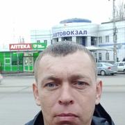 Женя 40 Симферополь