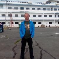 Владимир, 38 лет, Рак, Невель