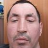 Фанус, 36, г.Сарманово