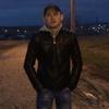 Рома, 19, г.Волгоград