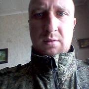 Алексей 35 Клинцы