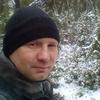 Роман, 36, г.Сорск