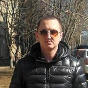 Михаил 34 Губкин